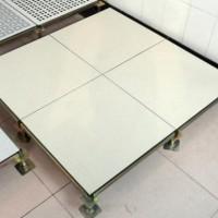 张家界防静电地板绿东防静电地板陶瓷防静电地板