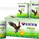 深圳水性木器漆品牌|水性环保家具漆|水性家具漆厂家