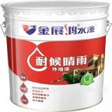 珠海水性木器漆|水性家具漆|环保家具漆|水性家具漆厂家