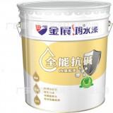 惠州水性木器漆排名|广东水性家具漆厂家|环保水性家具漆