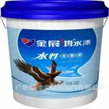 惠州水性木器漆品牌|水性环保家具漆|水性家具漆厂家