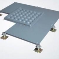 长沙防静电地板机房防静电地板抗静电地板绿东防静电地板