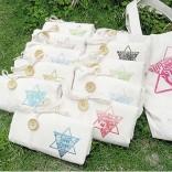 中山市环保袋定制,定制环保袋价格,定制环保袋批发