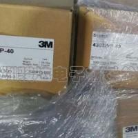 3M防水泡棉(3m4303WP-40),3M9582H黑白胶