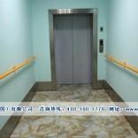 养老院安装电梯需要注意什么