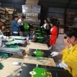 许昌县纸箱包装印刷厂 许昌纸箱厂微信A18037331211