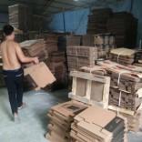 濮阳瓜果礼品包装 濮阳纸箱厂网站濮阳纸箱厂地址位置各种食品箱