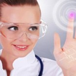防护眼镜 护目镜 滑雪镜 焊接面罩 滤光片等CE认证