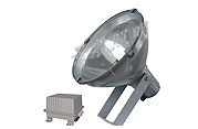 NTC9280 防震投光灯,投光灯