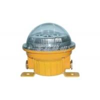 BAD603 固态免维护防爆灯,防爆灯  上海厂家直销
