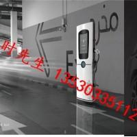 海口充电桩十大品牌、充电桩生产厂家车牌识别系统