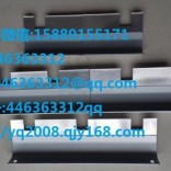 小森LS40 L40 L26 L28 LS29机前归压纸钢片