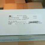 日本HD共轭谐波减速机SHF-45-50-2SH