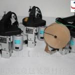 厦门手提电动缝包机N600A,直销