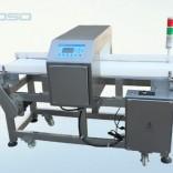 干果食品金属检测机,葡萄干食品金属检测仪