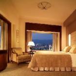 格莱美智能提供酒店客房控制系统个性化需求服务