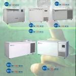低温冰箱-105度低温冰箱厂家直销可定制
