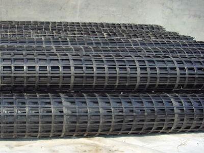 矿用阻燃抗静电复合假顶网