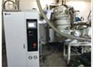 超低温制冷机组真空镀膜冷冻机ZK-1100D12
