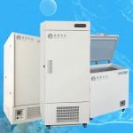 实验室设备/实验室仪器/制冷设备/超低温冰箱