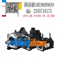 伺服驱动器 A2系列100W ASD-A2-0121-F