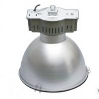 飞利浦250W,400W工矿灯厂房灯