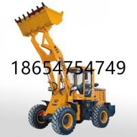 山东928巷道装载机 小铲车厂家定做矿用装载机价格