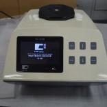 厦门耐用的台式分光测色仪出售|供应台式分光测色仪