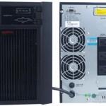 永寿山特200KVA UPS电源工业型3C3200K