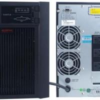 南城山特UPS电源3C330K 三进三出2400W