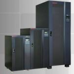 高淳山特200KVA UPS电源工业型3C3200K