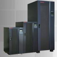 龙川山特300KVA UPS电源蓄电池租赁