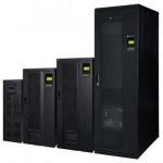 蜀山3C315K山特UPS不间断电源15KVA价格