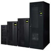 旌阳山特3C10KS UPS电源三进单出3C10KVA