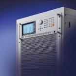 回收Chroma61505可编程交流电源