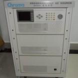 求购chroma61602交流电源