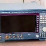 收购CMS54 综合测试仪