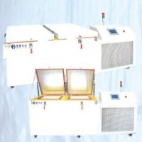工业速冻箱大型设备冷处理低温测试SD-60-L280