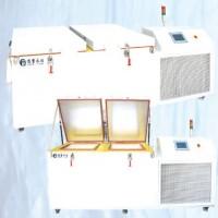 工业速冻箱工业冷处理SD-60-L500