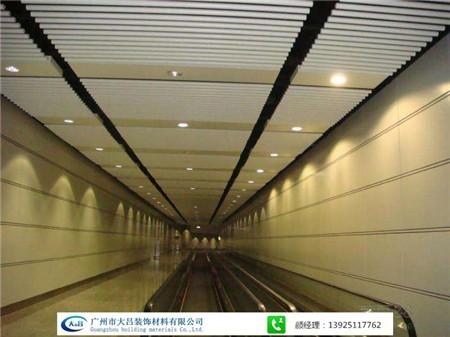 应6063铝方管 合金铝方管 铝方通 合金铝方管规格齐全
