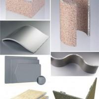 蜂窝板价格-优质蜂窝板批发-蕐羴蜂窝板生产商
