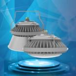 LED防眩高顶灯各类厂区、场站和大型设施、场馆厂家直销