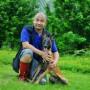 和谐宠物(在线咨询)、宠物、宠物玩具
