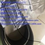 00.270.0139 海德堡CD102机马达电机皮带