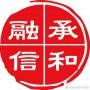 转让北京朝阳传媒公司带许可证