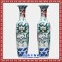 万里雄风小花瓶   客厅摆设国色天香瓶   青瓷安逸瓶