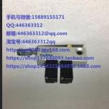 F4.335.004 海德堡印刷机配件 F7.335.001