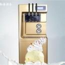 深圳小型冰淇淋机一般卖多少钱
