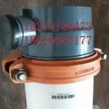 诺芮特超滤膜-Aquaflex HP立式55�O