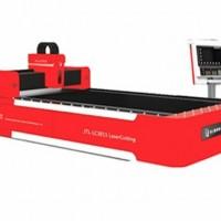 天津激光加工设备光纤激光切割机激光焊接机打标机激光切管机